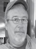 John Boylan (Canadian actor)