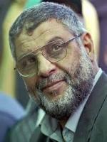 Abdelaziz Al Rantissi