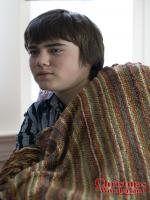 Cameron Bright Wallpaper
