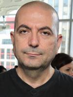 Hany Abuassad