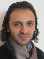 Wissam Joubran