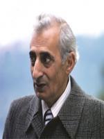Salem Hanna Khamis