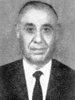 Sami Hadawi