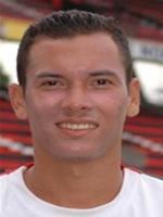 Blas Perez