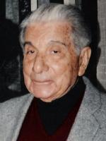 Augusto Roabastos
