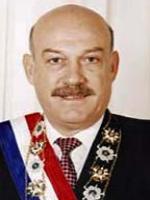 Luis Gonzalez Macchi