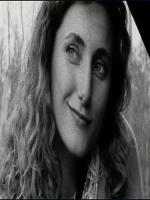 Valerie Buhagiar in A Winter Tale