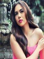 Julia Montes HD Photo