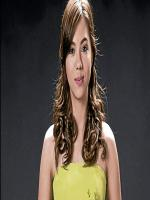 Julia Montes Wallpaper