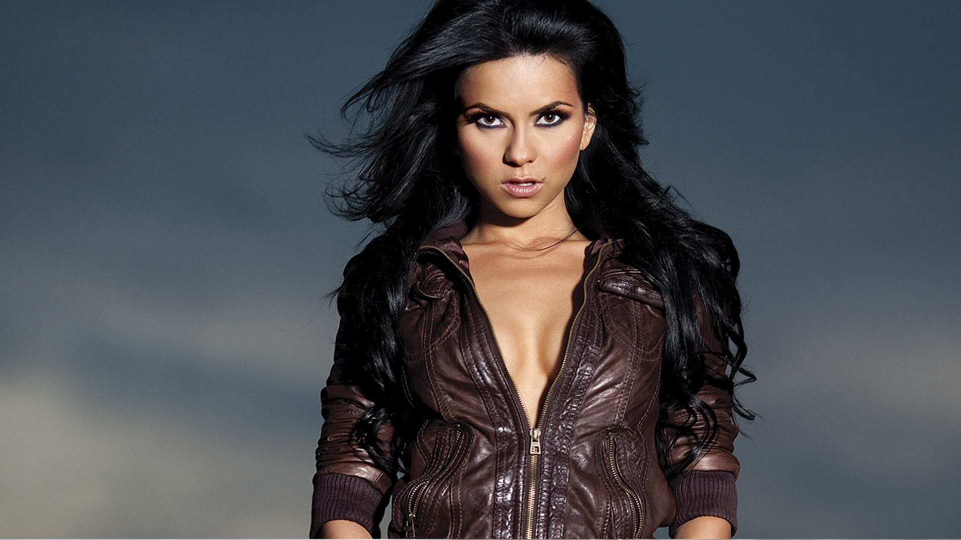 Inna hd wallpaper inna photos fanphobia celebrities - Inna wallpaper hd ...