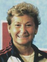 Marta Karolyi