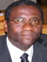 Andre Ntagerura