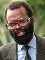 Jean Kambanda