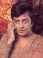 Waheed Murad Photo Shot