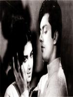 Waheed Murad action in Movie