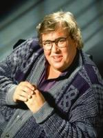 John Candy Wallpaper