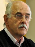 Kornelije Kovac