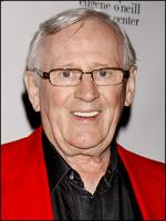Len Cariou Photo Damages