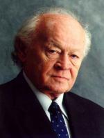 Mihailo Markovic