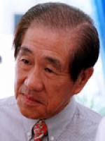 Sim Kee Boon