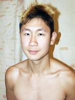Ng Yi Sheng