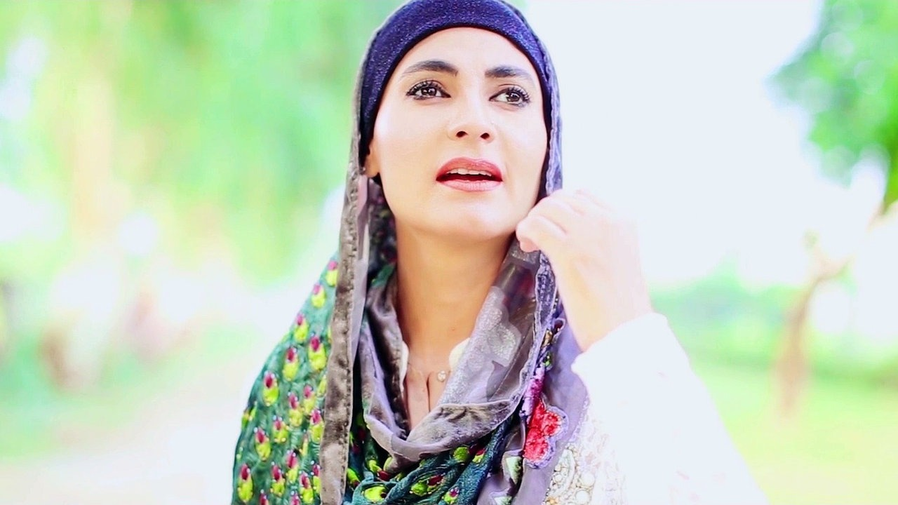 Fariha Pervez Photograpy