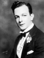 Alfredo Codona