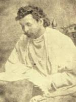 Andiris Perera Dharmagunawardhana
