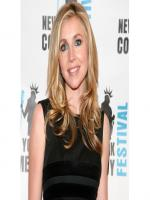 Sarah Chalke Hollywood Game Night TV Series