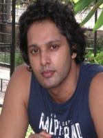 Roshan Ranawana