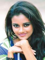 Dinakshie Priyasad