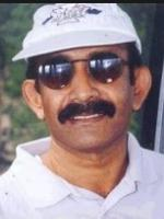 K.s. Balachandran