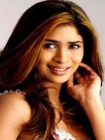 Anarkalli Aakarsha