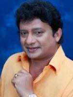 Jeewan Kumaranatunga