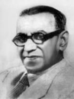Ernest de Silva