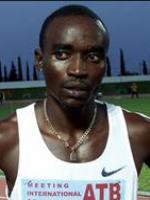 Nagmeldin Ali Abubakr