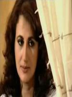 Faryal Gohar