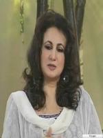 Faryal Gohar Pictures