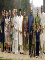 Aga Khan Family