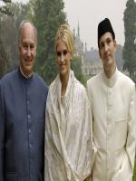 Aga Khan IV with Family