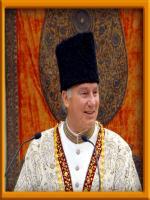 Aga Khan IV Golden jubliee