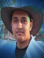 Zid Abou Hamed