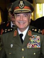 Mustafa Tlass