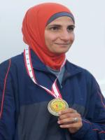Ghada Shouaa