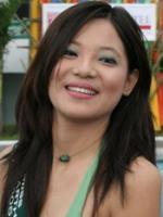 Tsering Chungtak