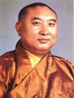 Choekyi Gyaltsen
