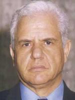 Sadok Chaabane