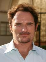 Kim Coates Wallpaper