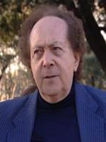 Jose Serebrier