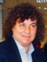 Vasilis Hatzipanagis